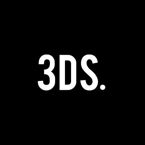Third Dimension Studios
